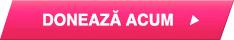 Donează comunităţii Avaaz